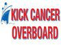 Kick Cancer Overboard